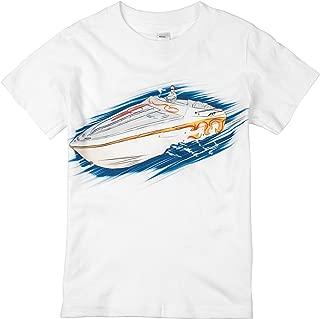 Best speed boat birthday Reviews