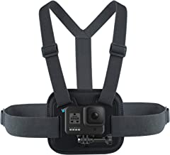 GoPro Performance Chest Mount (All GoPro Cameras) -...