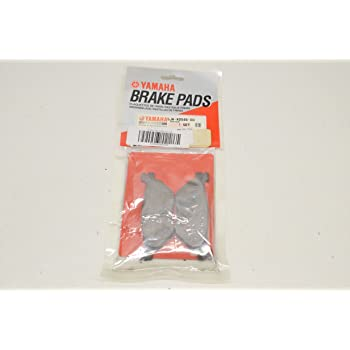 White Hose /& Stainless Black Banjos Pro Braking PBF9667-WHT-BLA Front Braided Brake Line