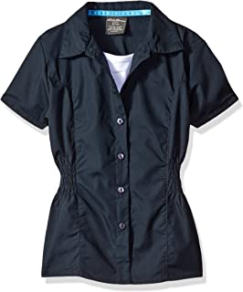 Eddie Bauer Girls' Little Blouse (More Styles Available)