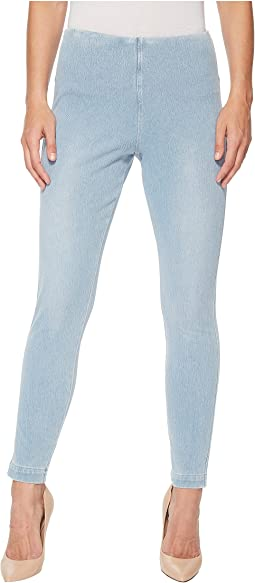 Lysse - Toothpick Denim