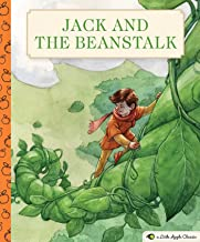 Jack and the Beanstalk: A Little Apple Classic