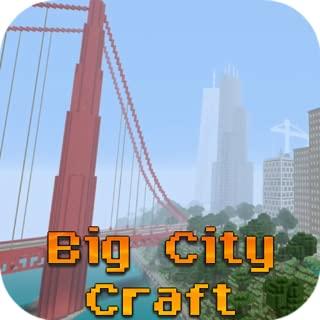Big City Craft