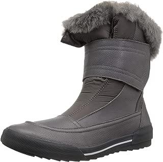 CLARKS Women's Gilby Merilyn Snow Boot