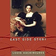 East Side Story: A Novel