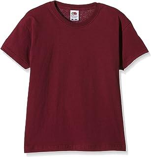 Calvin Klein B&T STRIPE LOGO- T-shirt con stampa white