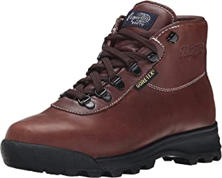 Vasque Women's Sundowner Gore-Tex Backpacking Boot