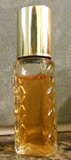 Best avon perfume decanters Reviews