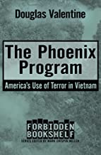 Best phoenix program book Reviews