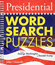 Best word search format Reviews