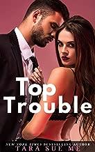 Best tara sue me Reviews