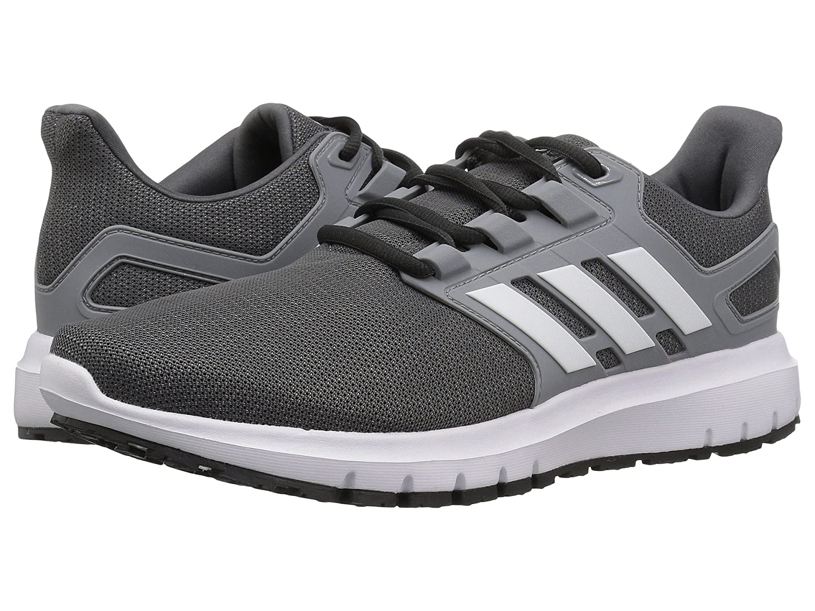 adidas Running Energy Cloud 2Atmospheric grades have affordable shoes