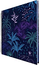 2020 Goal & Life Planner, Weekly & Monthly Organizer, Appointment Book & Journal, January - December - Limited Edition Hard Cover - by InnerGuide