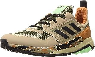 adidas Terrex Trailmaker, Zapatillas de Hiking para Hombre