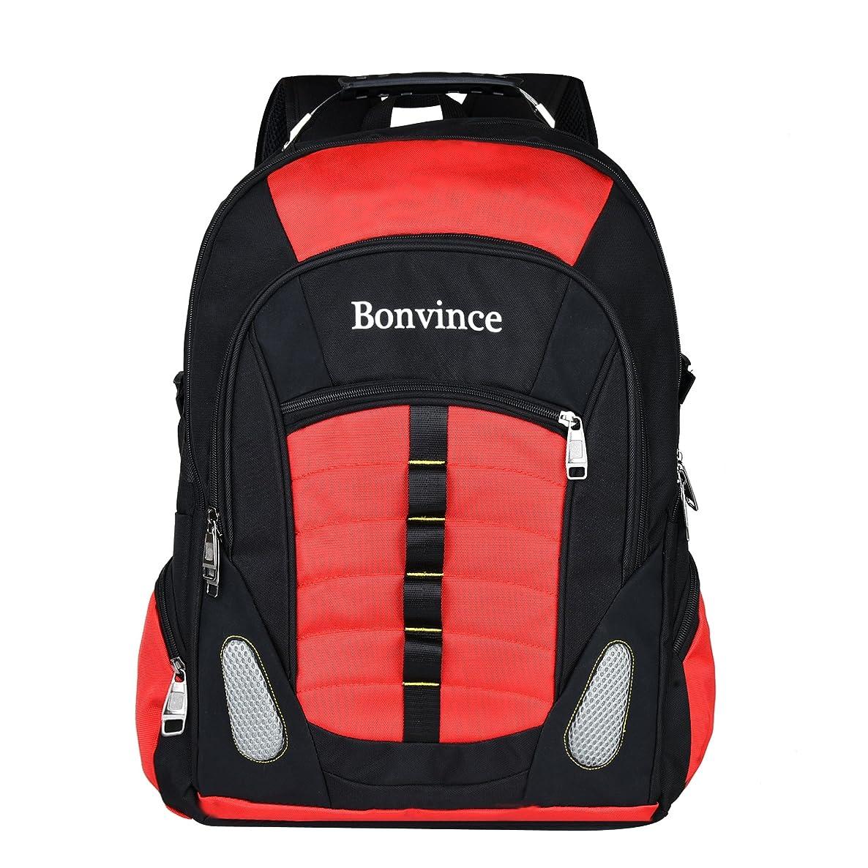 Bonvince 18.4