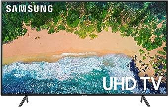 Samsung 50