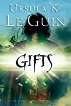 Gifts (Annals of the Western Shore Book 1)