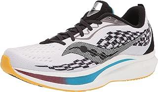 ساكوني S20688-40 حذاء احترافي للعناية الصحية للرجال