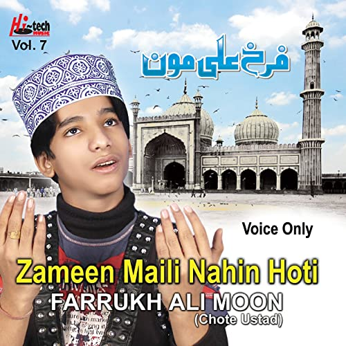 zameen maili nahi hoti mp3 free download