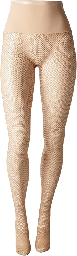 2ab4f4c034f62 Commando Up All Night Thigh Highs HTH01 at Zappos.com