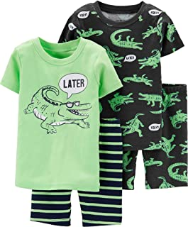 Best little alligator brand Reviews