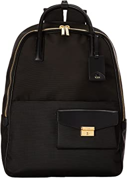 Tumi - Larkin Portola Convertible Backpack