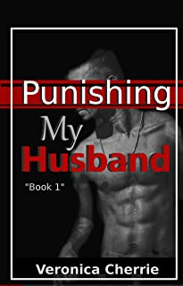 Best punishing my wife Reviews