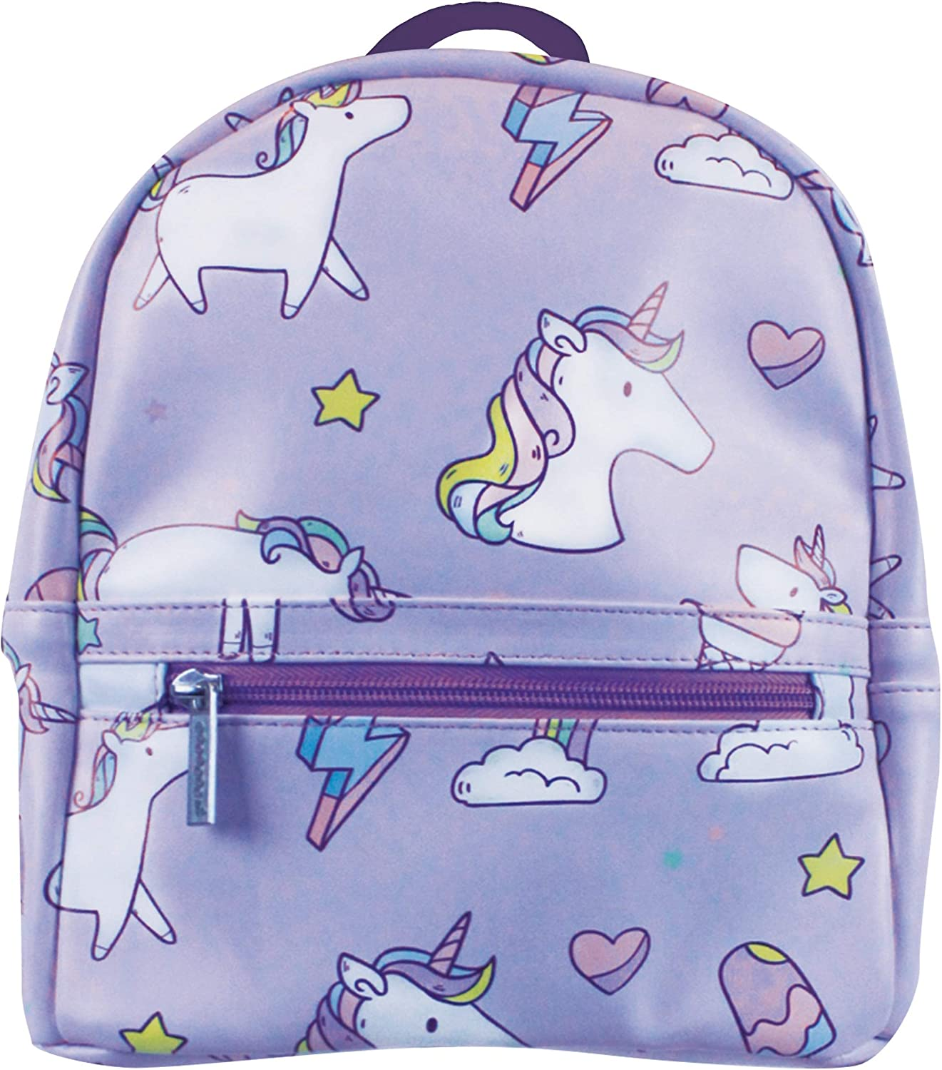 iscream 67% OFF of fixed price Unicorn Wishes OFFicial store Mini Classic Style 10
