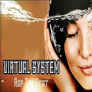 Rap the Beat
