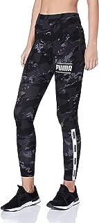 PUMA Women's CAMO Pack Leggings