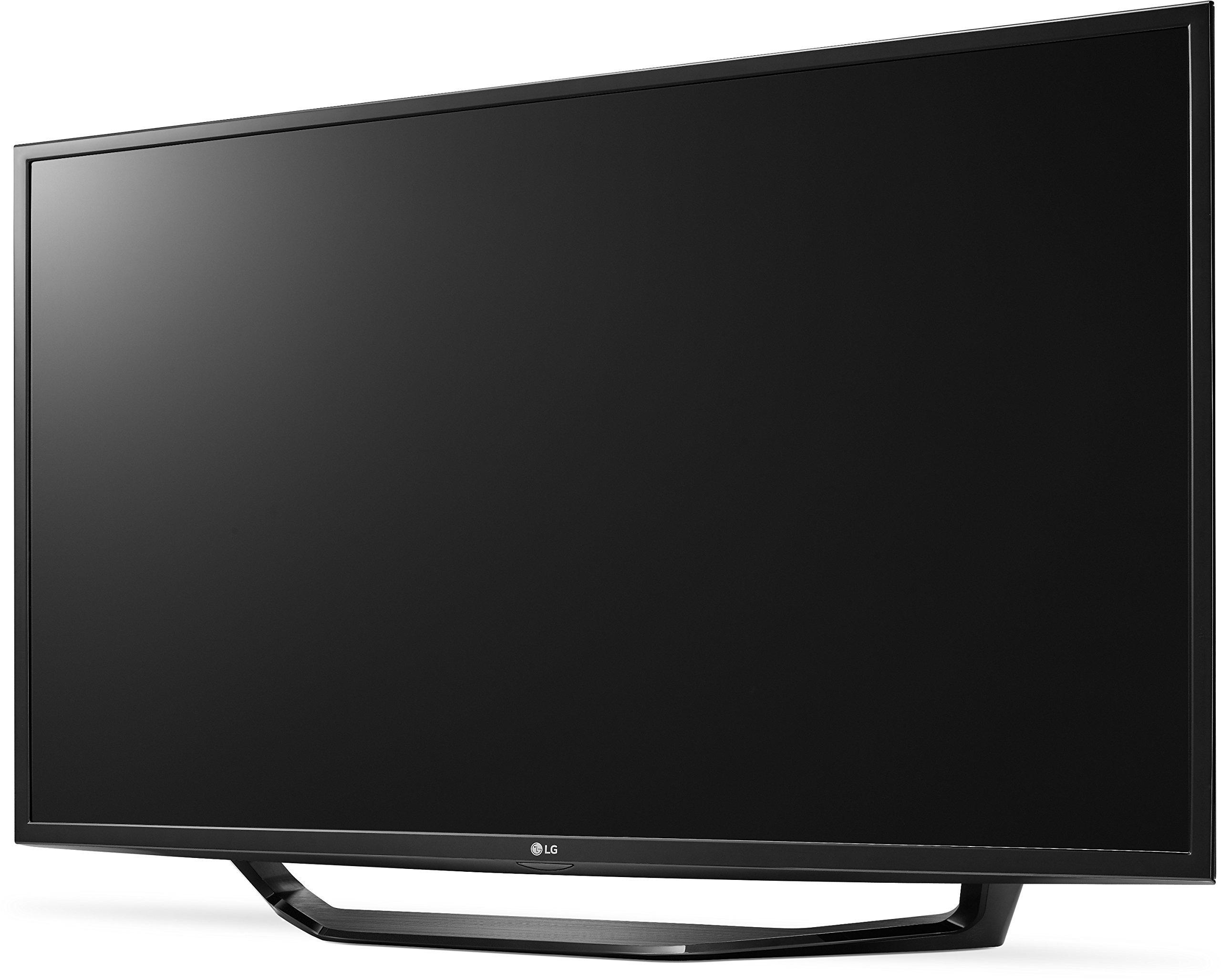 LG 43UH620V - TV de 43