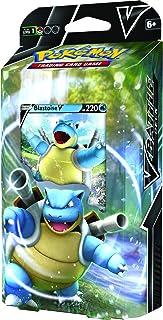 Pokémon TCG: V Battle Decks