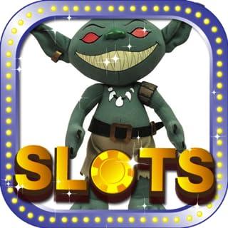 Goblin Racing Best Slots In Vegas - Free Slot Machines