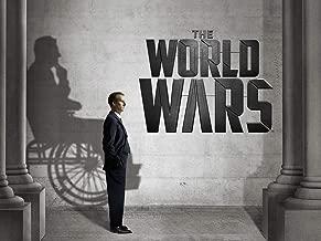Best new world war 1 documentary Reviews