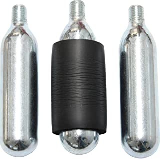 KIT RIPARAZIONE PNEUMATICI TUBELESS TUBELESS TYRE REPAIR KIT GIVI S450KIT