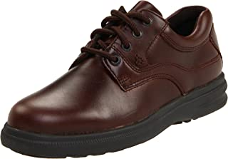 Hush Puppies Men's Glen