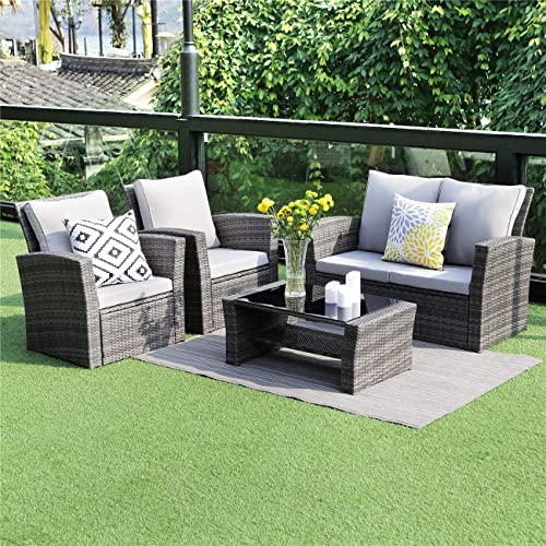 Patio Furniture Clearance Sales: Amazon.com
