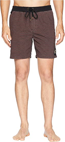 Distance Poolshorts