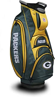 Best packers golf bag Reviews