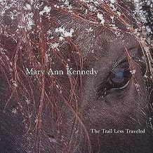 Best mary ann kennedy music Reviews