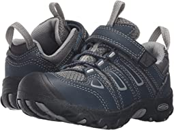Oakridge Low (Toddler/Little Kid)