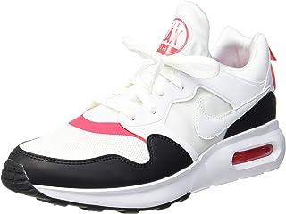 Nike Air Max Prime, Sneaker Uomo