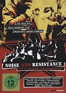 Best noise and resistance 2011 Reviews