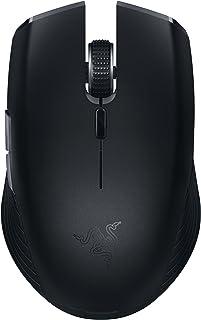 Atheris Mobile Mouse