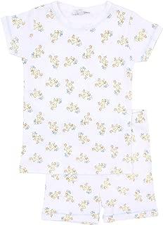 puddleducks clothing
