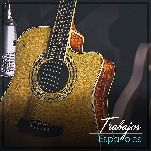 Septiembre al Playa de Guitarra Acústica y Guitarra Española en ...