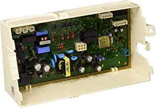 Best pcb board for samsung washing machine Reviews