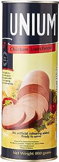 Luncheon Unium Chicken 800 gm