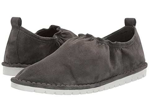Kelsi Dagger Brooklyn Royce Sneaker Slate Kid Suede Low Cost Visit New Cheap Price Clearance Very Cheap oOrr2d4qLH