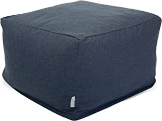 Best good quality ottoman beds Reviews